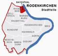 Rodenkirchen Stadtteil Bayenthal.png