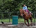 Rodeo in Panama 14.jpg
