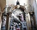 Rodez,St Amans,intérieur29,chapelle Mont des Oliviers1.jpg