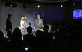 Roger Martin and Nina Easton World Economic Forum 2013.jpg