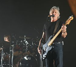 Roger Waters, May 18 2008.jpg