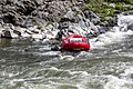 Rogue River (17607264681).jpg