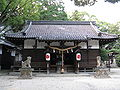 Rokko-yahata-jinja haiden1.jpg