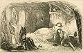 Roland Cashel (1855) (14597460137).jpg