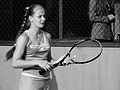 Roland Garros 2008 - Anna Chakvetadze (7326171338).jpg
