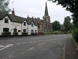 Rolleston on Dove in 2006.jpg