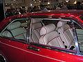 Rolls-Royce Camargue Pininfarina Sitze.jpg