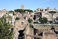 Rom, das Caesarforum.JPG