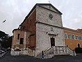 Roma, San Pietro in Montorio.jpg