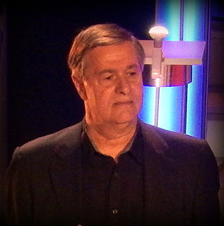 Roman Balayan film director