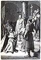 Romancero selecto del Cid (1884) (page 173 crop).jpg