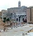 Rome - Forum (2924296781).jpg