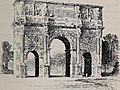 Rome - its rise and fall; a text-book for high schools and colleges (1900) (14598160848).jpg