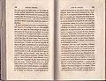 Rome et Carthage-59.jpg