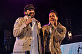 Romeo Santos y Juan Luis Guerra.jpg