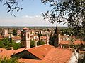 Roofs of Marostica from flickr.jpg