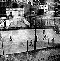 Rooftop soccer in Portugal.jpg