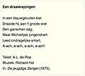 Rop-Hol-blauwgeruite-kiel-Ruyter-1875.jpg