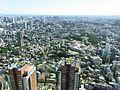 Roppongi Hills-2.jpg