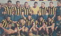Rosario Central 1952 -1.png