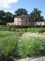 Rosendals trädgård.jpg