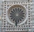 Rosone Duomo Monza.jpg