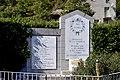 Rospigliani monument aux morts.jpg