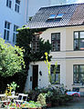 Rostock Heiligengeisthof 7 2011-05-01.jpg