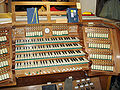 Rostock Marienkirche Orgel2.jpg