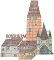 Roter Turm Mosaik.jpg