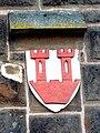 Rothenburg-Stadtwappen.jpg