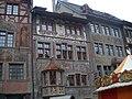 Rother Ochsen2.jpg
