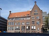 Rotterdam blaak10.jpg