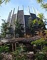 Rotterdam blijdorp giraffenhuis.jpg