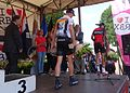 Roubaix - Paris-Roubaix espoirs, 1er juin 2014, arrivée (D35).JPG