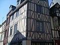Rouen, 77 rue des bons-enfants (3).jpg