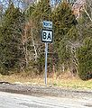 Route BA.jpg