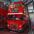 Routemaster (2459001029).jpg