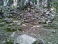 Rovine Castello di Montioni 3.jpg