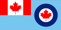 Royal Canadian Air Force Ensign.PNG