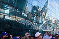 Royal Parade-18 (22776863491).jpg