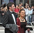Royal Wedding Stockholm 2010-Konserthuset-053.jpg