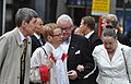 Royal Wedding Stockholm 2010-Konserthuset-144.jpg