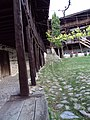 Rozhen Monastery 001.jpg