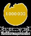 RuWiki1000000+.png