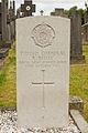 Ruddervoorde Communal Cemetery-4.JPG