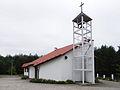 Rudnik nad Sanem - cmentarz komunalny-4.jpg