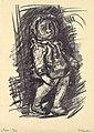 Rudolf Wacker Puppe.jpg