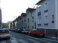 Rue Henri-Pape.JPG