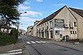 Rue Henri-Prou, Les Clayes-sous-Bois, Yvelines 3.jpg